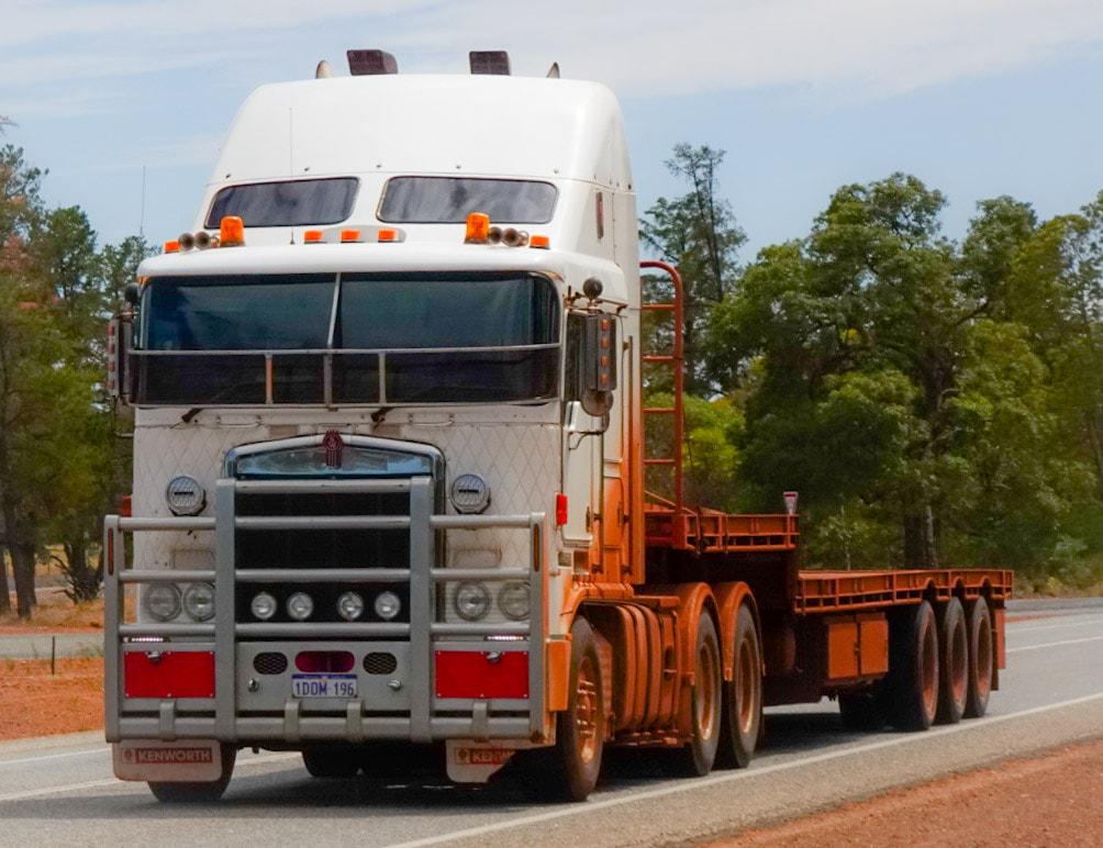 Bryan-s-Truck-Photo-(1)