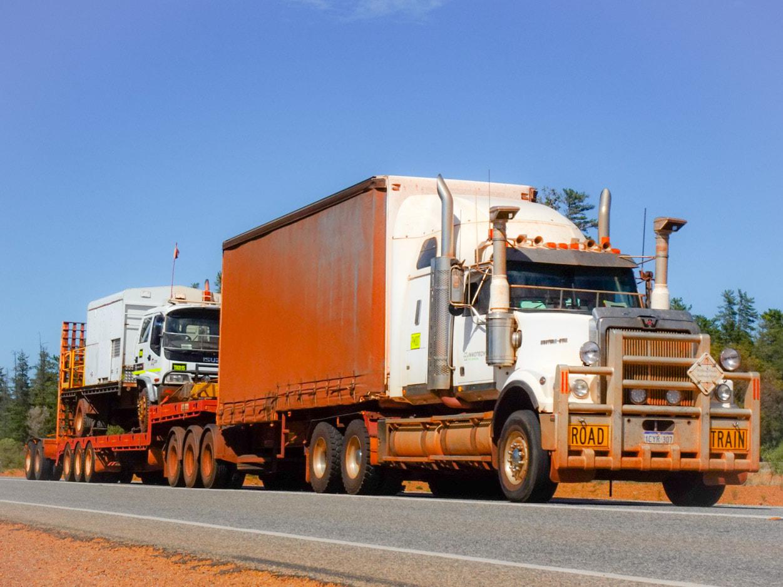 Bryan-s-Truck-Photo-(10)