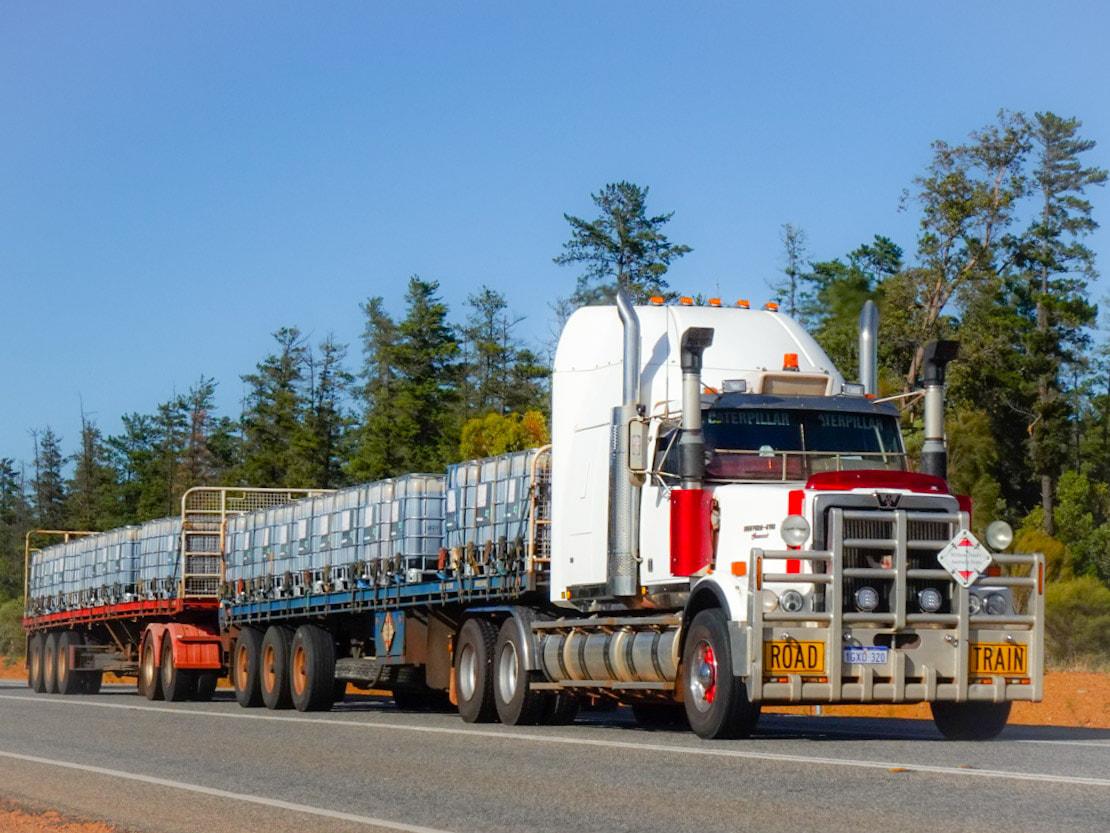 Bryan-s-Truck-Photo-(12)