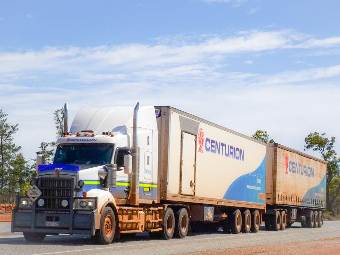 Bryan-s-Truck-Photo-(13)