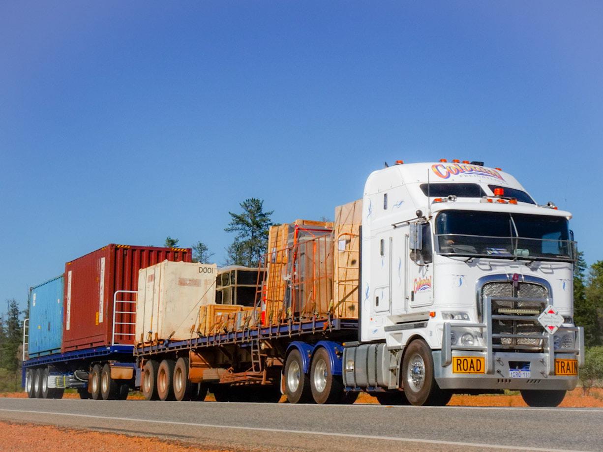 Bryan-s-Truck-Photo-(14)
