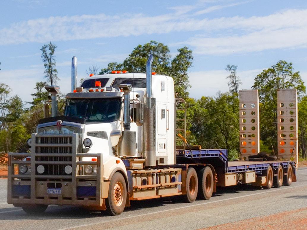 Bryan-s-Truck-Photo-(16)