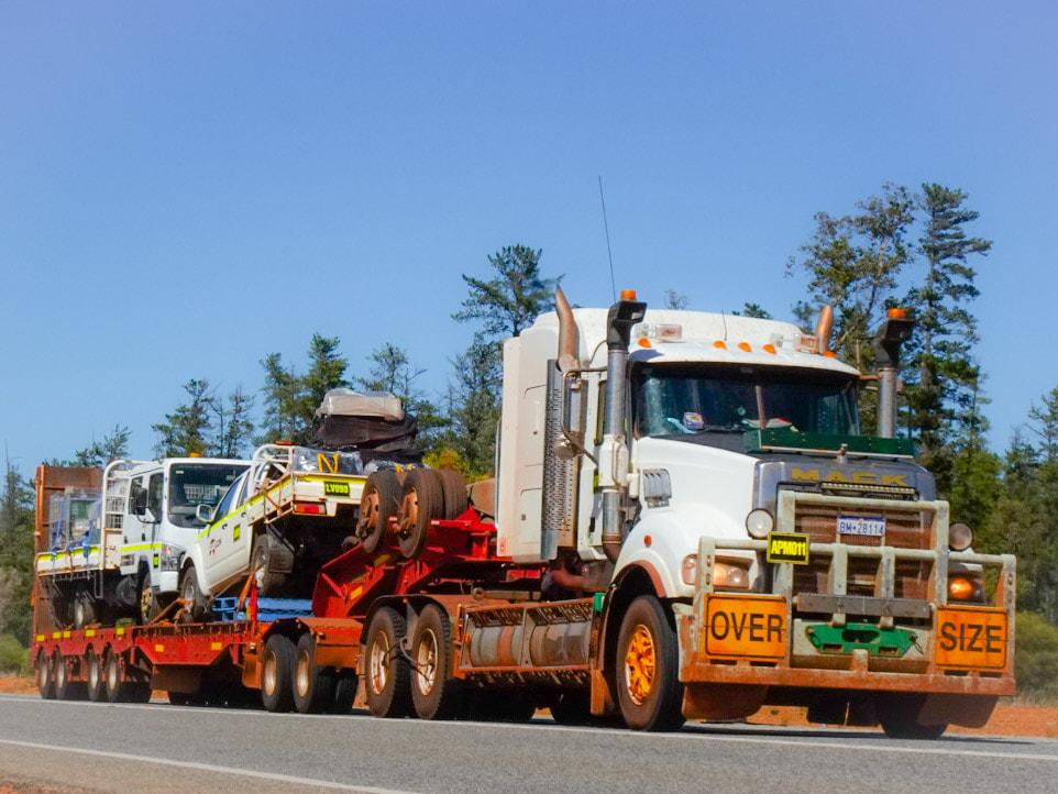 Bryan-s-Truck-Photo-(17)