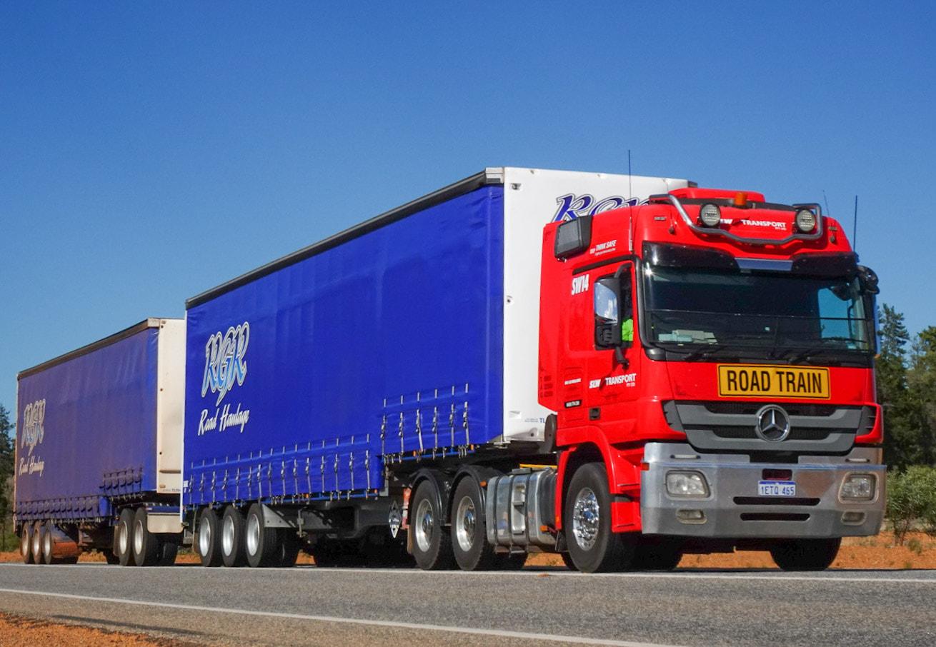 Bryan-s-Truck-Photo-(19)