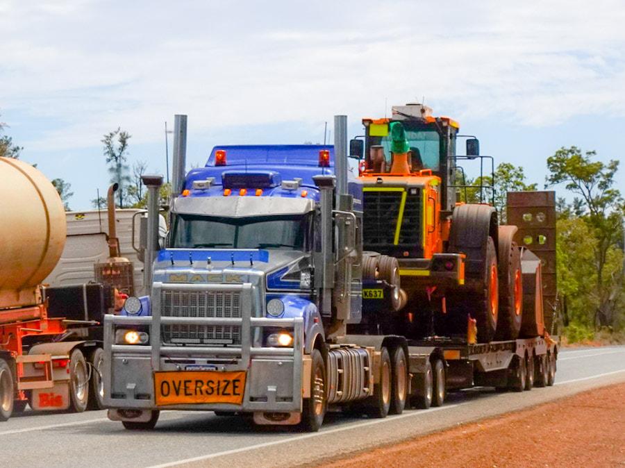 Bryan-s-Truck-Photo-(2)