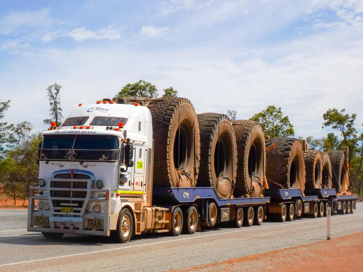 Bryan-s-Truck-Photo-(20)