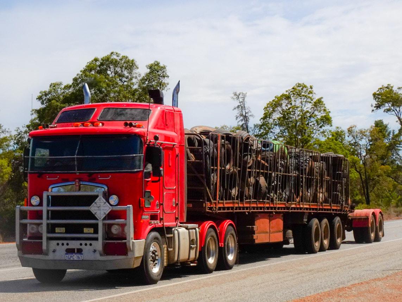 Bryan-s-Truck-Photo-(22)