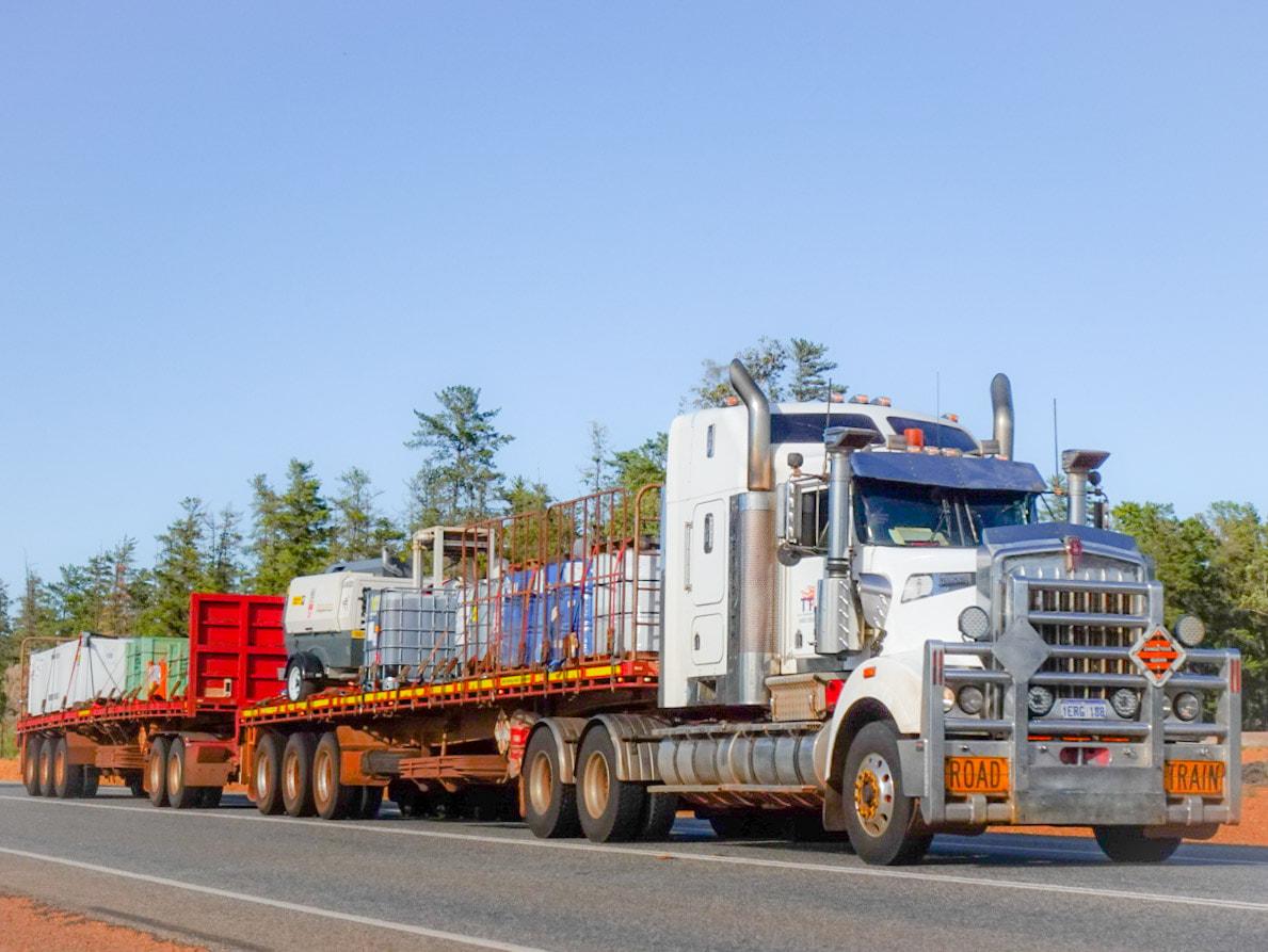 Bryan-s-Truck-Photo-(23)