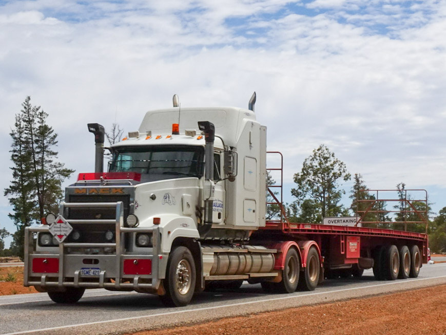 Bryan-s-Truck-Photo-(25)