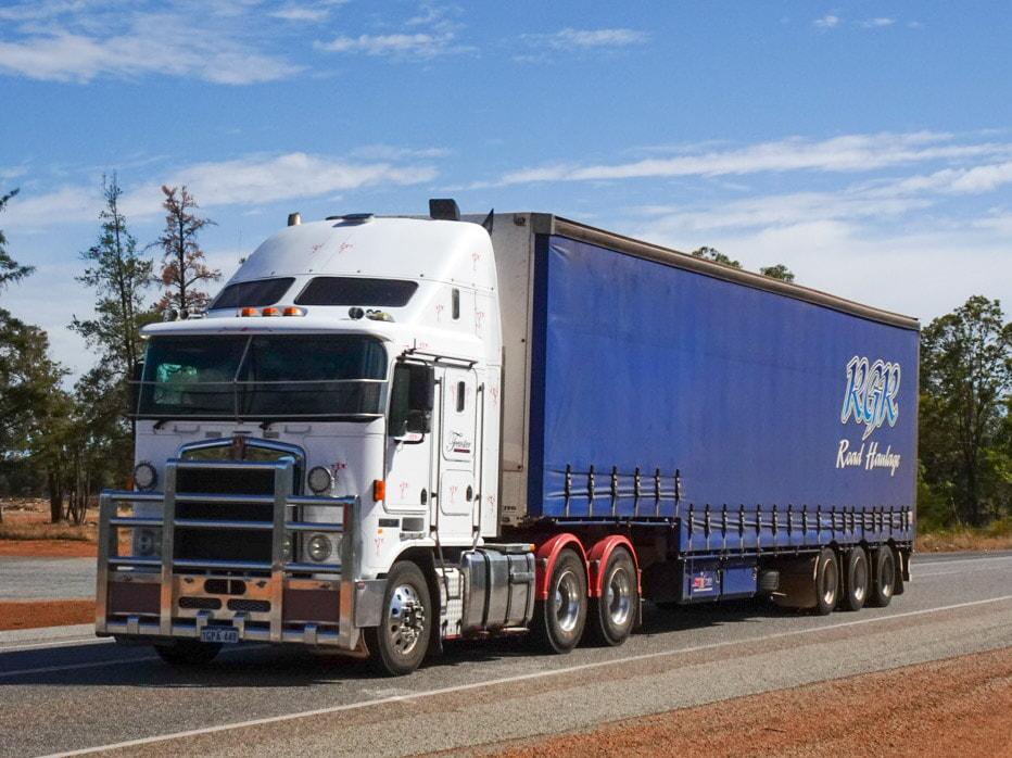 Bryan-s-Truck-Photo-(26)