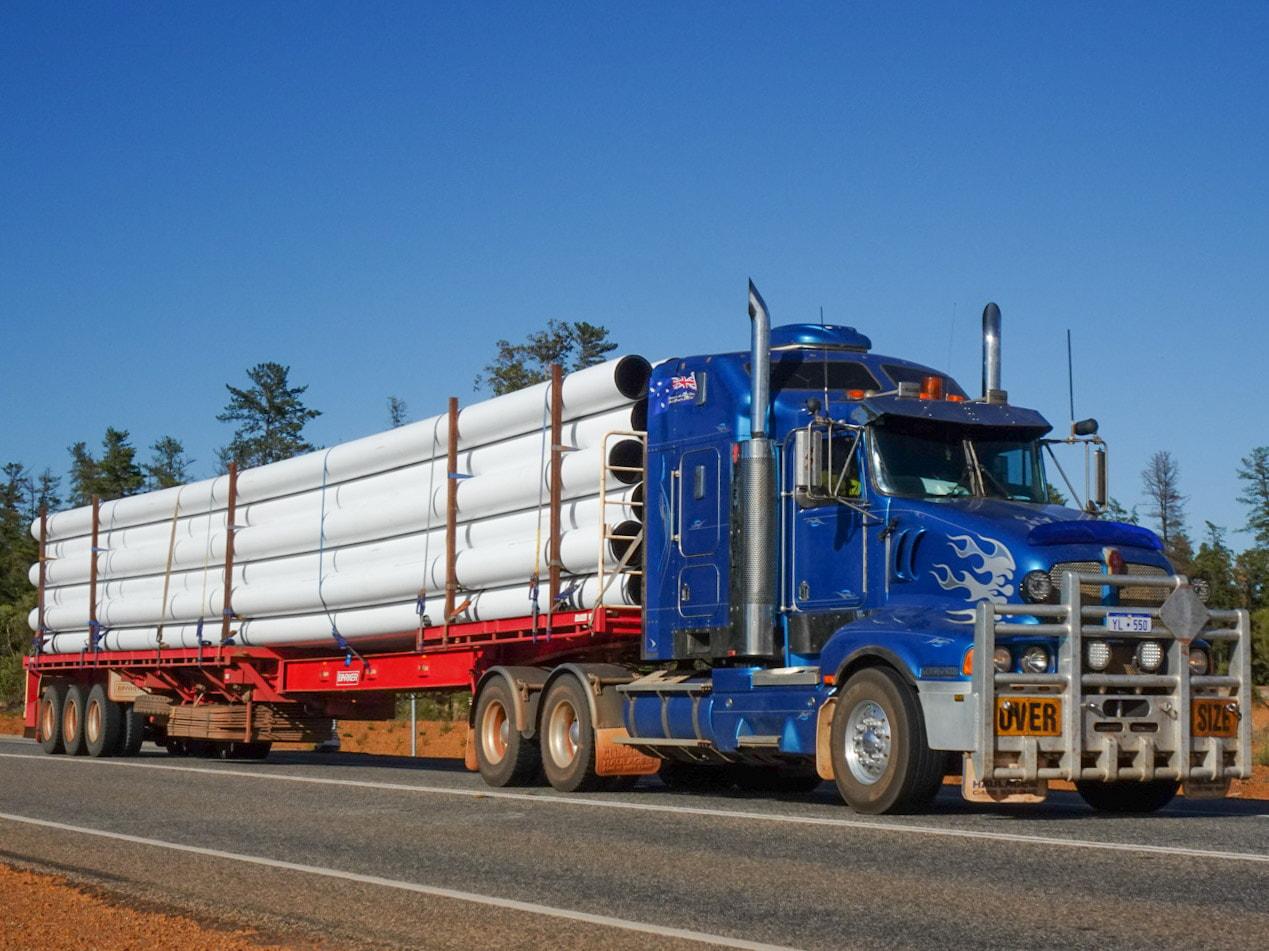Bryan-s-Truck-Photo-(28)