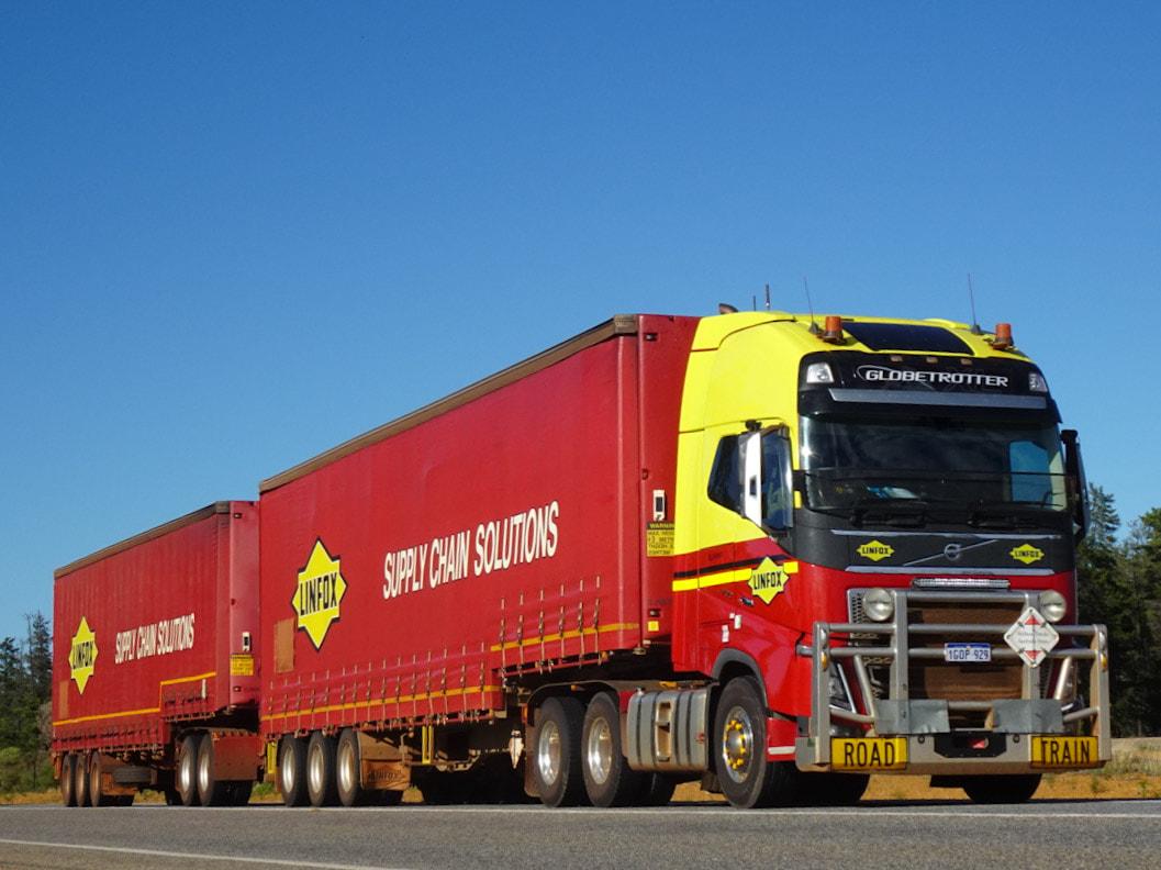 Bryan-s-Truck-Photo-(3)