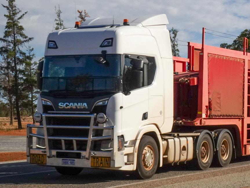 Bryan-s-Truck-Photo-(30)