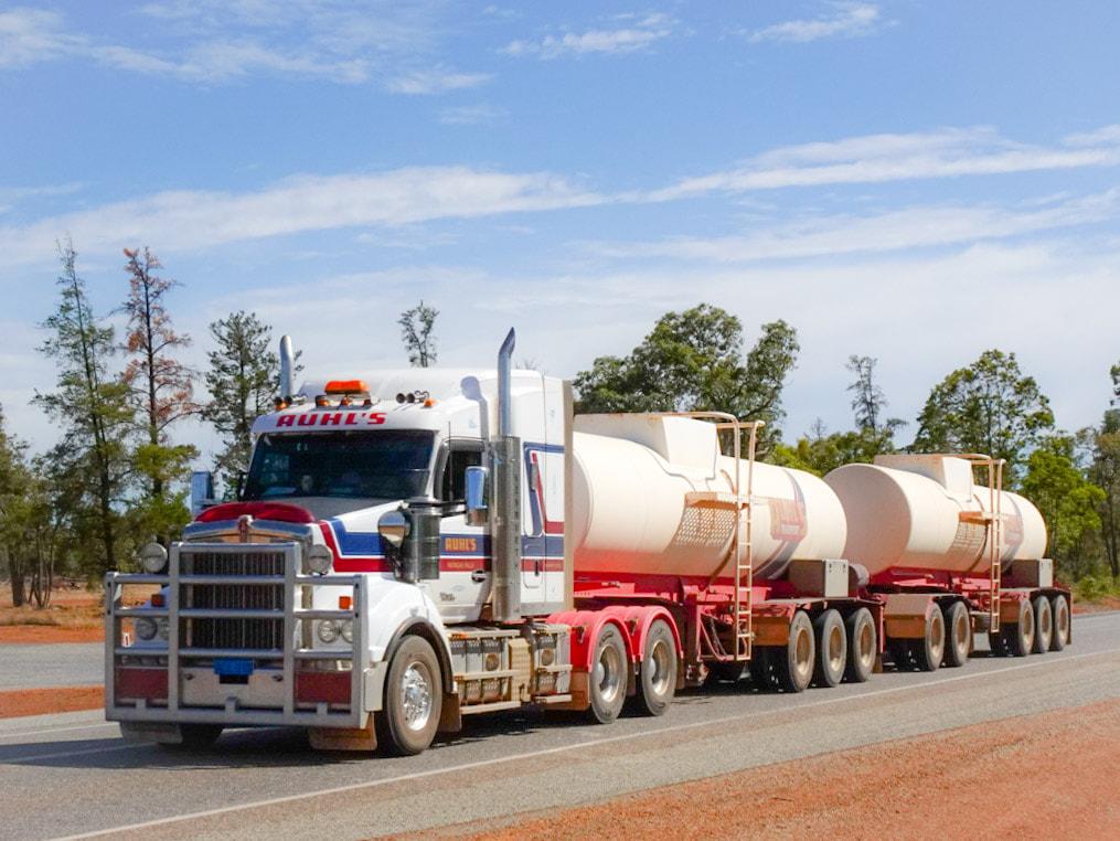 Bryan-s-Truck-Photo-(32)