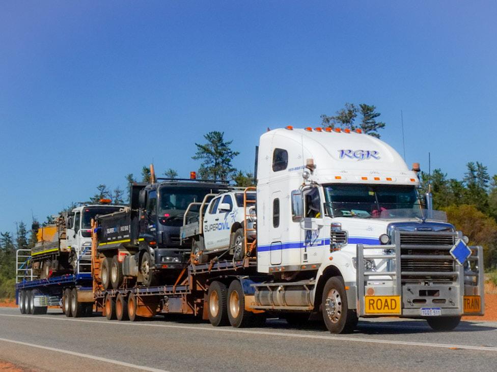 Bryan-s-Truck-Photo-(33)