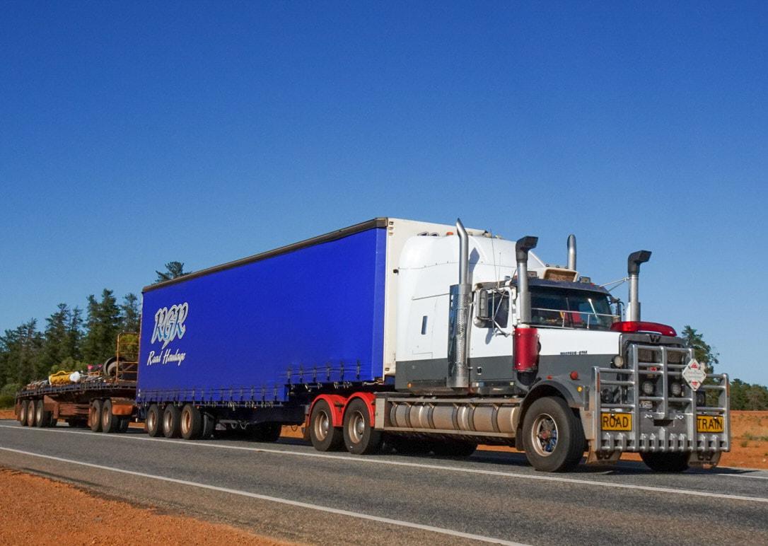 Bryan-s-Truck-Photo-(34)