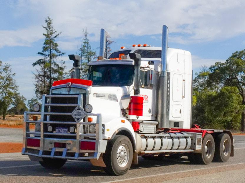 Bryan-s-Truck-Photo-(35)
