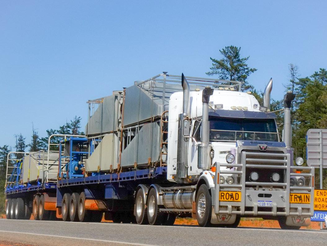 Bryan-s-Truck-Photo-(36)