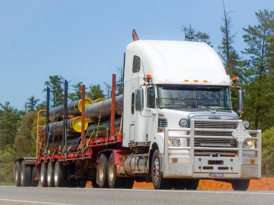 Bryan-s-Truck-Photo-(38)