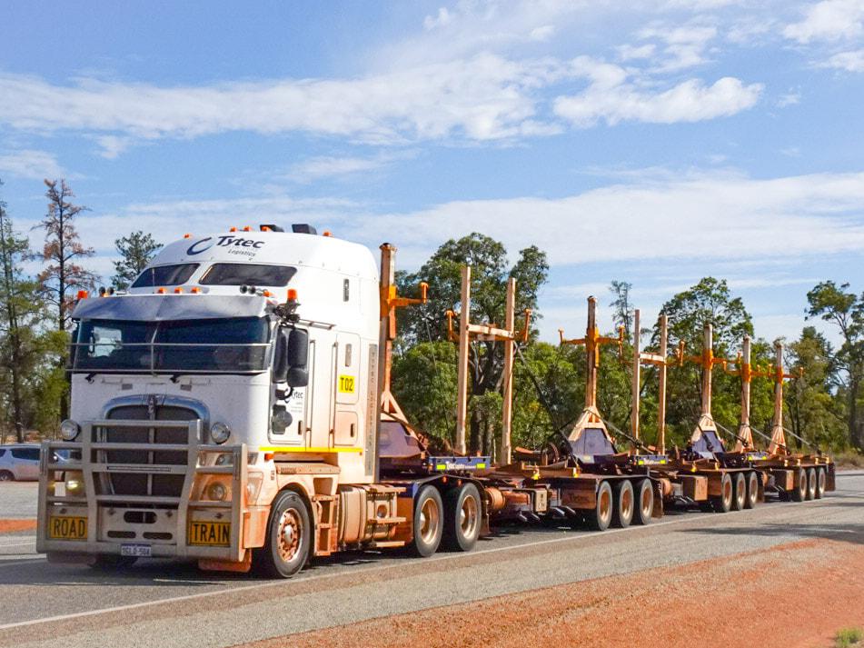 Bryan-s-Truck-Photo-(39)