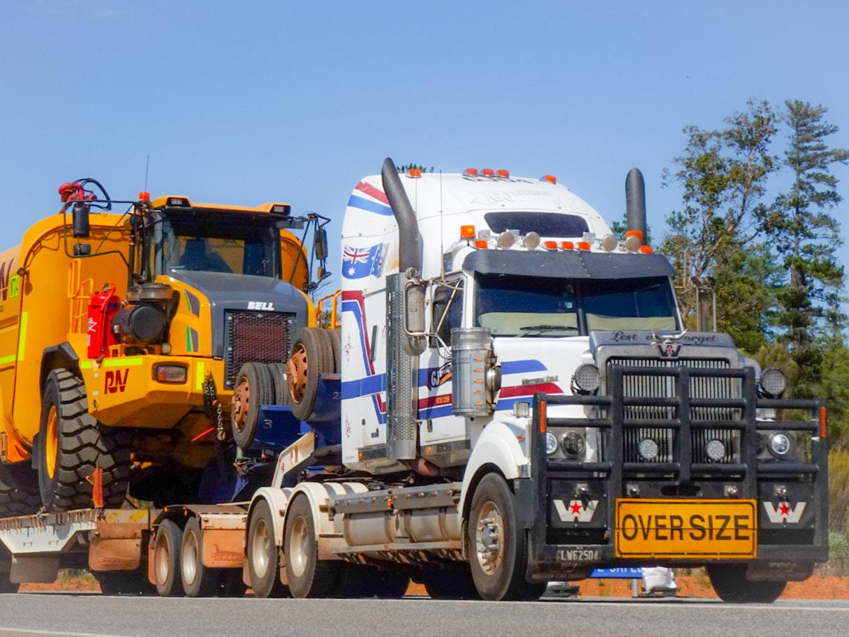 Bryan-s-Truck-Photo-(4)