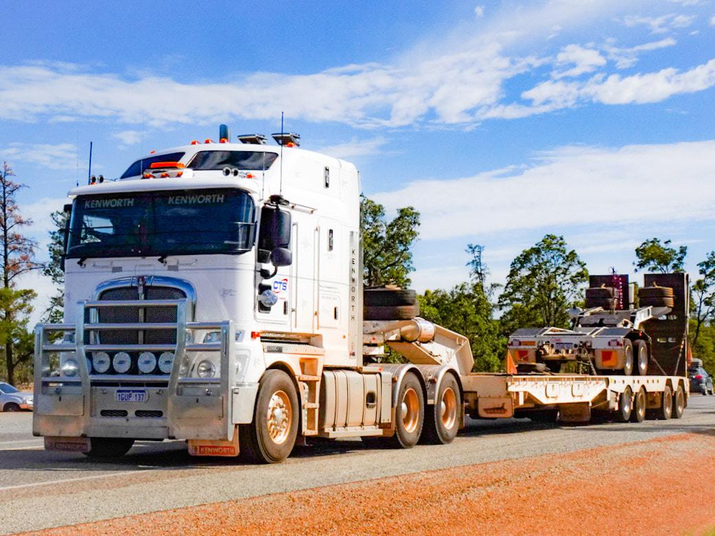 Bryan-s-Truck-Photo-(40)