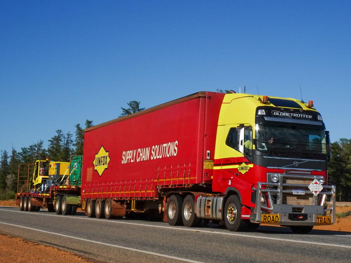 Bryan-s-Truck-Photo-(41)