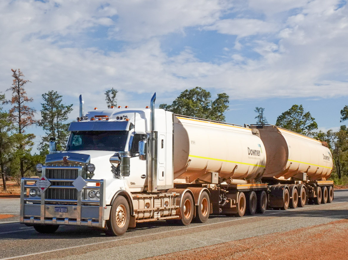 Bryan-s-Truck-Photo-(42)