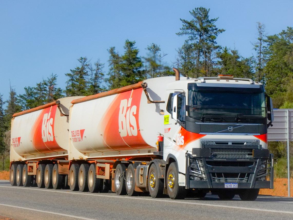 Bryan-s-Truck-Photo-(44)
