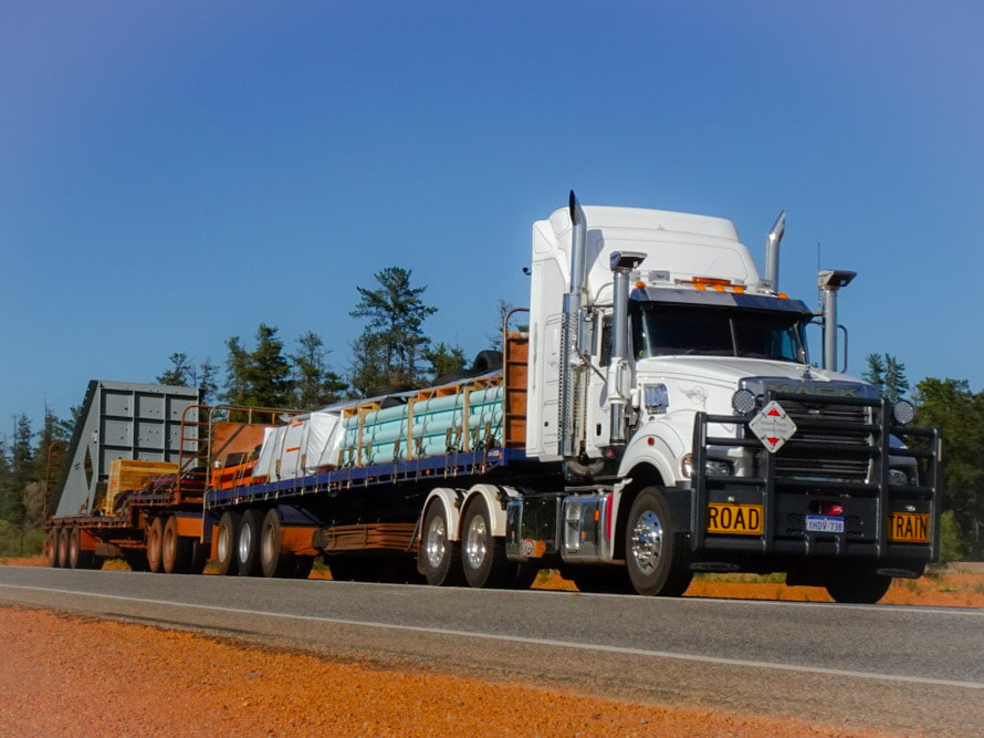 Bryan-s-Truck-Photo-(45)