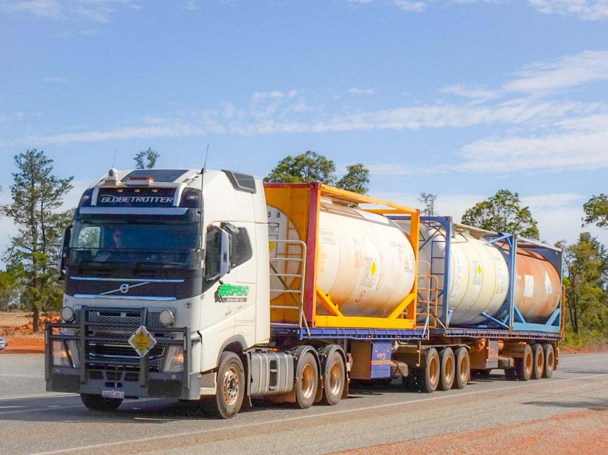 Bryan-s-Truck-Photo-(5)