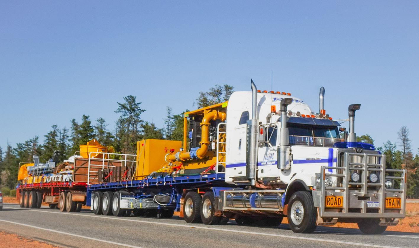 Bryan-s-Truck-Photo-(6)