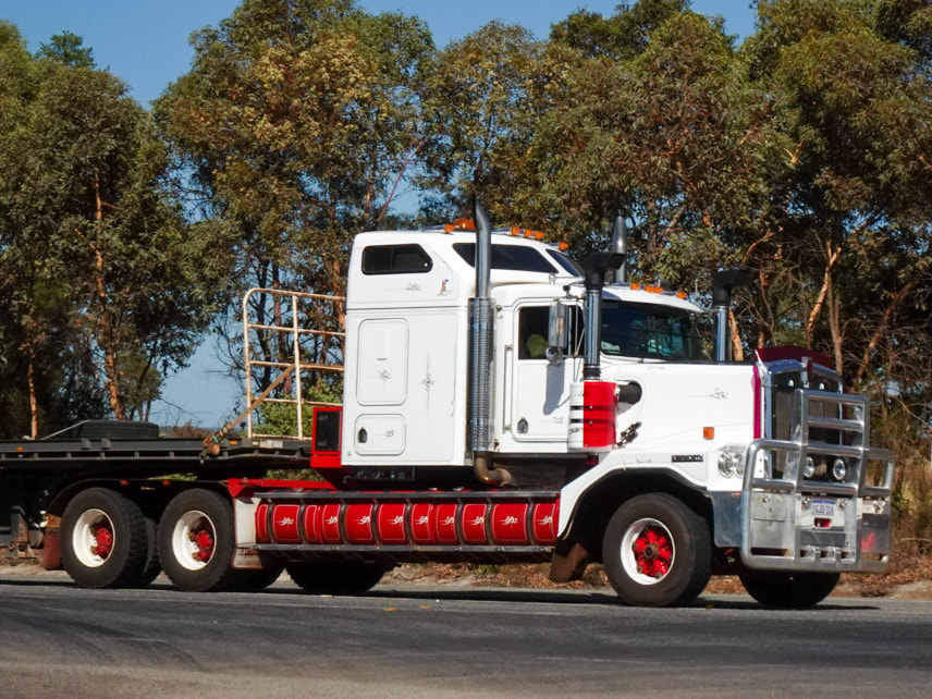 Bryan-s-Truck-Photo-(7)