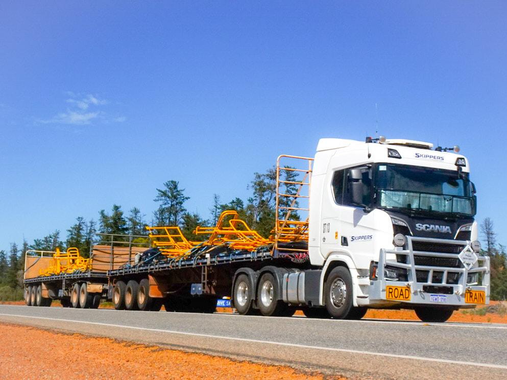 Bryan-s-Truck-Photo-(8)