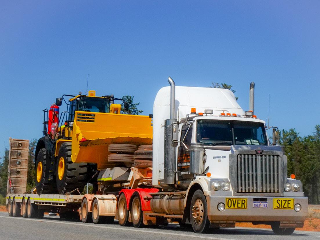 Bryan-s-Truck-Photo-(9)