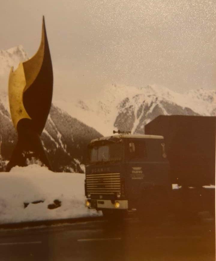 Ed-Huijbrechts-foto-archief-(1)