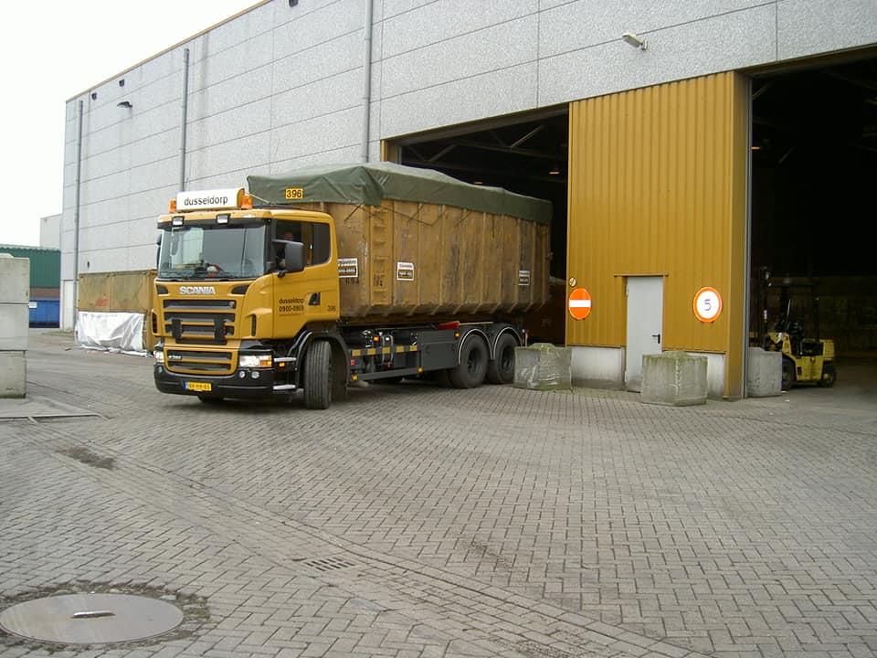 Gerrit-Vreeman-(5)
