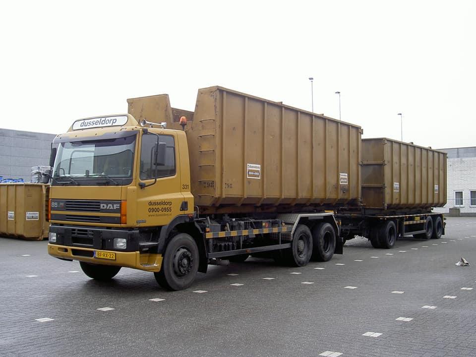 Gerrit-Vreeman-archief-(6)