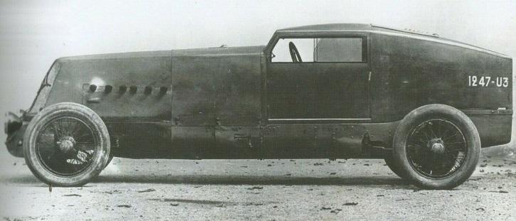 Renault-40-CV-