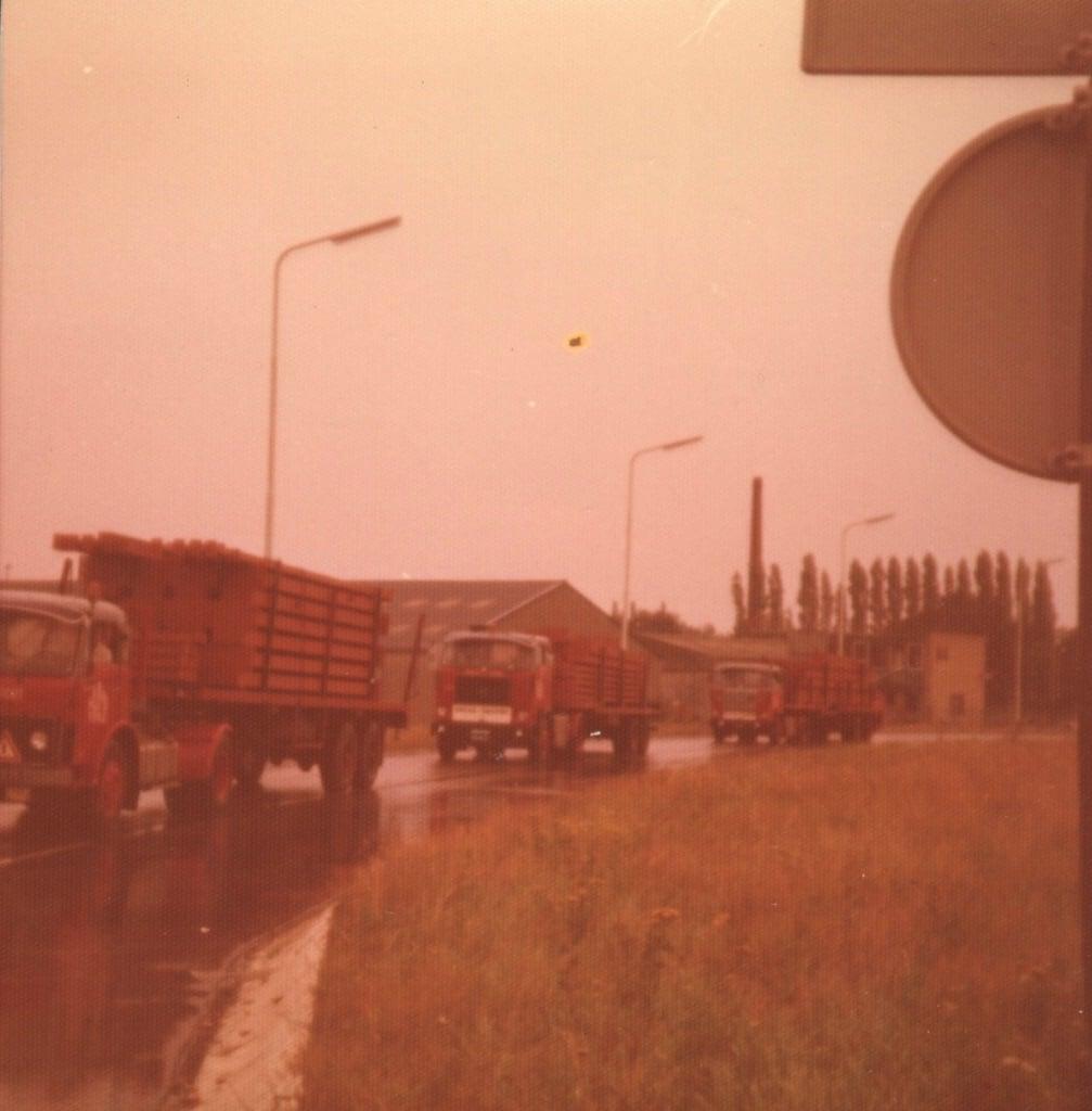 Transport--naar-Waalwijk-Wim-Huijs-foto-(1)