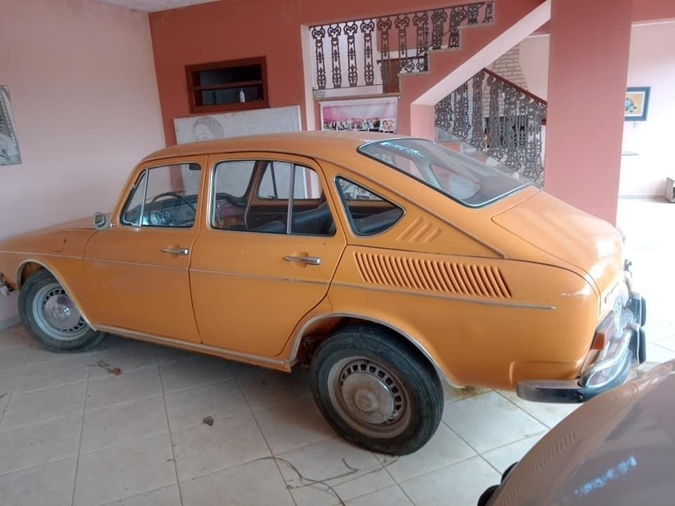 VW-TL-1973-(1)