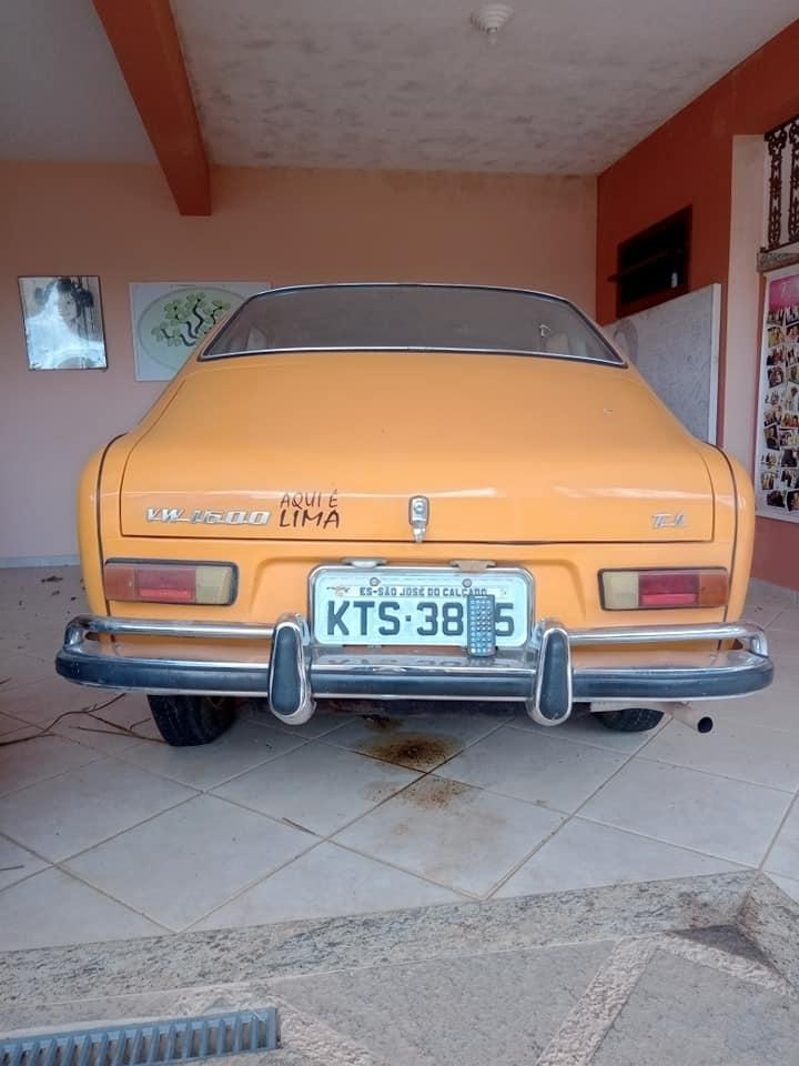 VW-TL-1973-(2)