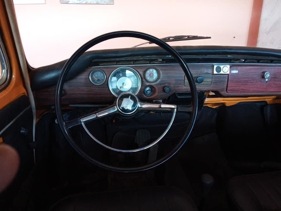 VW-TL-1973-(3)