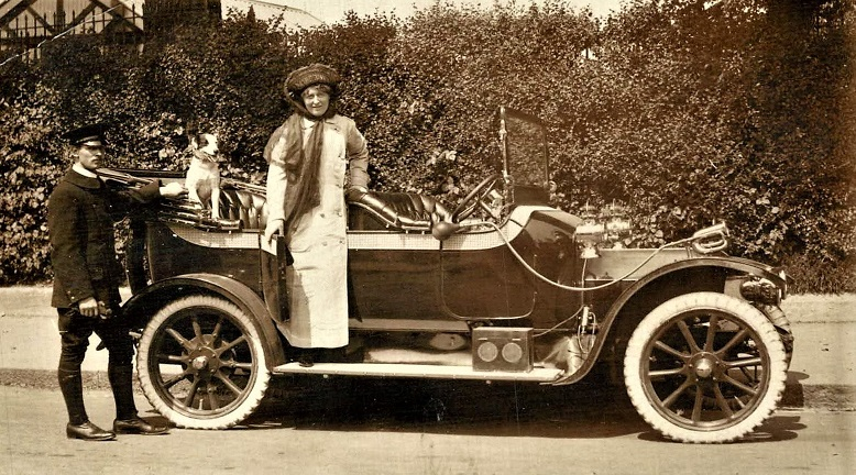 METALLURGIQUE-10-12CV-1912