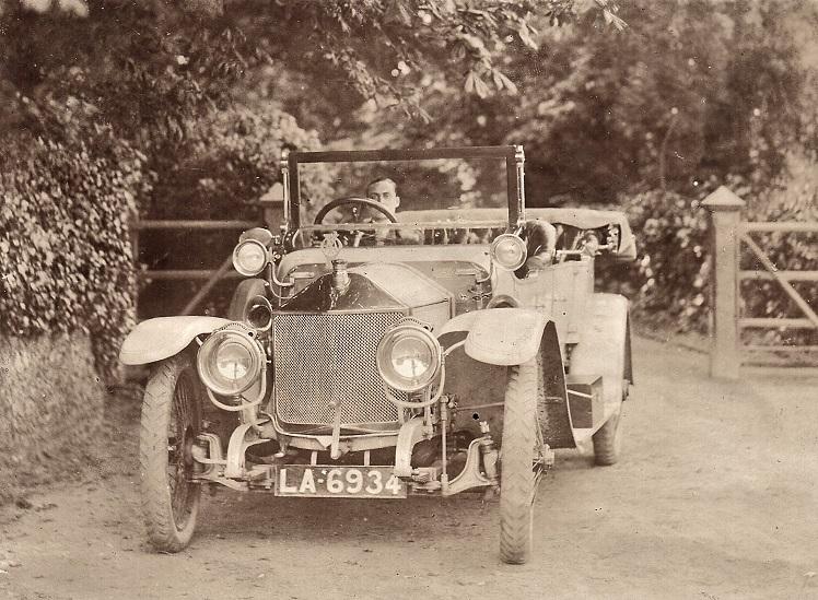 METALLURGIQUE-26--50---1914