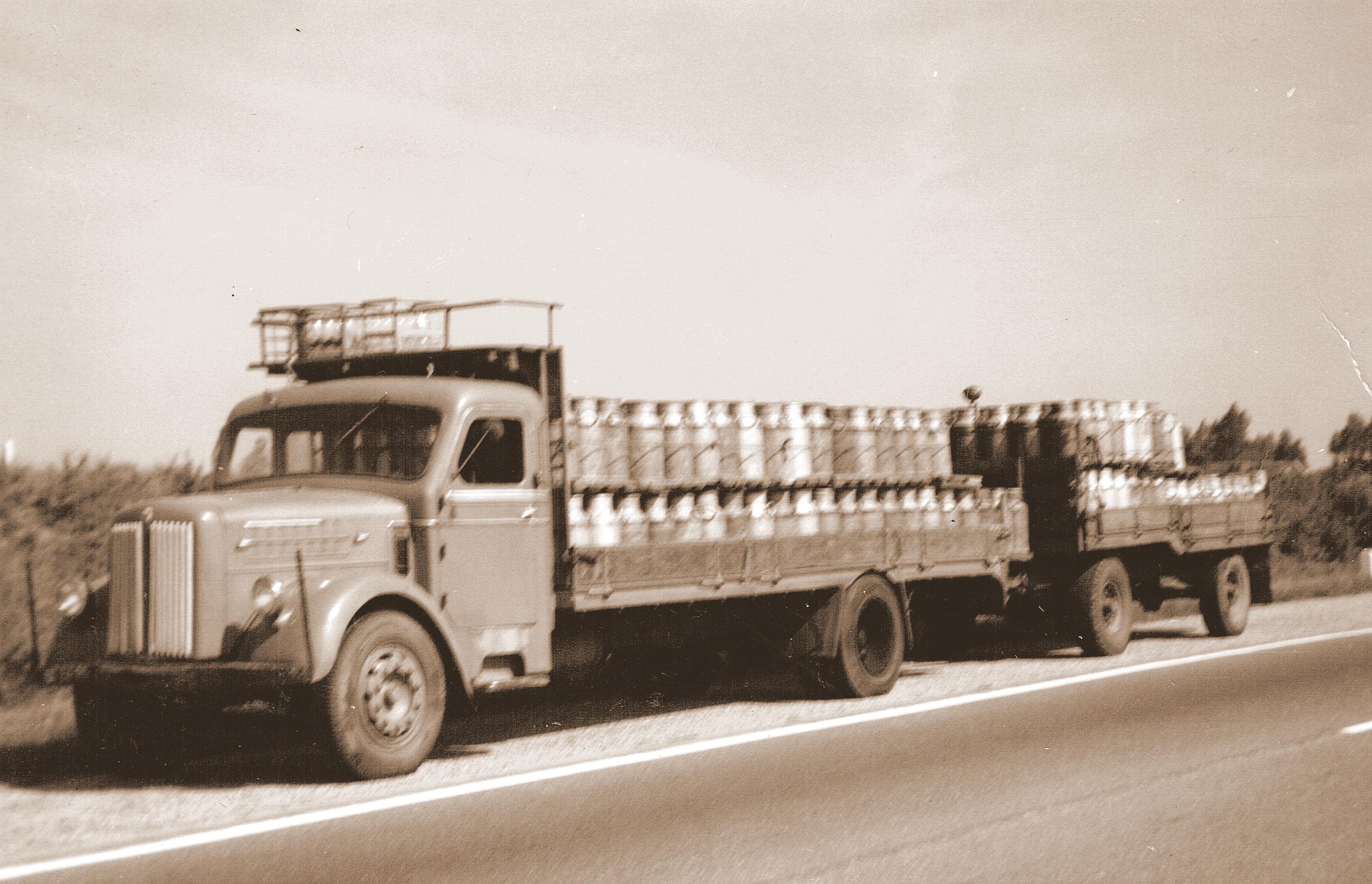Scania-Vabis-Wim-van-de-Berg