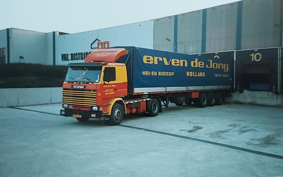 Theo-van-Dam-foto-archief-(1)