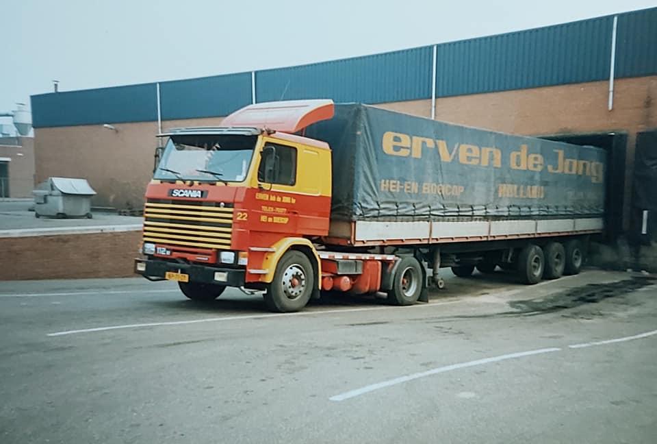 Theo-van-Dam-foto-archief-(10)