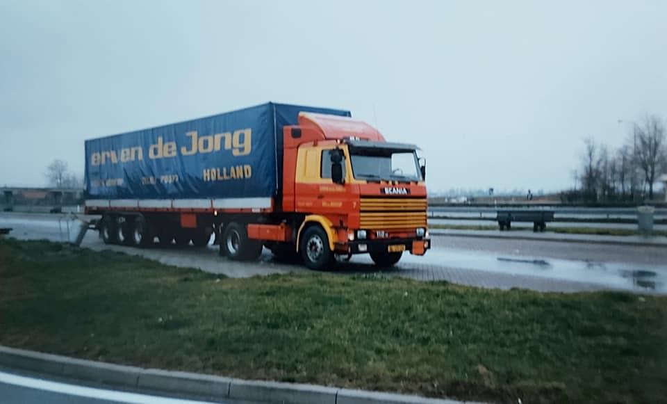 Theo-van-Dam-foto-archief-(3)