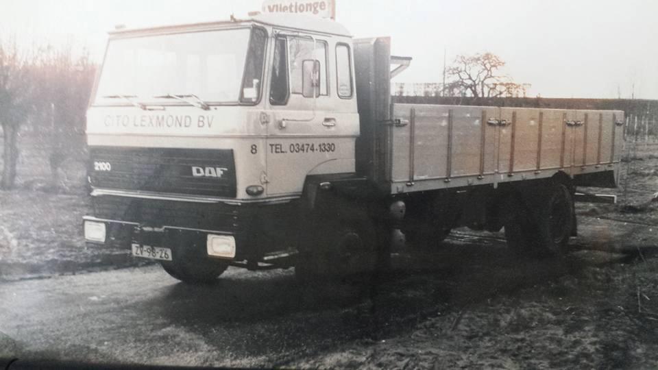 Daf-2100-bakwagen